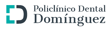 Policlinico Dental Dominguez
